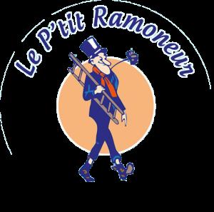 Le P'tit Ramoneur - Nantes et periphérie